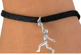 <bR>               EXCLUSIVELY OURS!!<BR>CLICK HERE TO SEE 120+ EXCITING<BR>   CHANGES THAT YOU CAN MAKE!<BR>              LEAD & NICKEL FREE!!<BR>     W552SB - BASKETBALL DUNK<Br>    ON BRACELET AS LOW AS $4.50