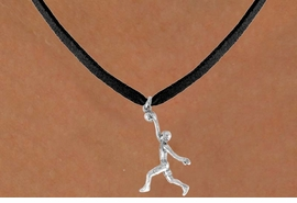 <bR>               EXCLUSIVELY OURS!!<BR>CLICK HERE TO SEE 120+ EXCITING<BR>   CHANGES THAT YOU CAN MAKE!<BR>              LEAD & NICKEL FREE!!<BR>  W552SN - BASKETBALL DUNK &<BR>        NECKLACE AS LOW AS $4.50