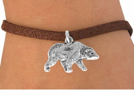 <bR>               EXCLUSIVELY OURS!!<BR>CLICK HERE TO SEE 120+ EXCITING<BR>   CHANGES THAT YOU CAN MAKE!<BR>              LEAD & NICKEL FREE!!<BR>      W554SB - BEAR & BRACELET<Br>                    AS LOW AS $4.50