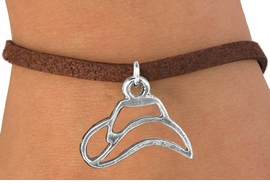<bR>              EXCLUSIVELY OURS!!<BR>CLICK HERE TO SEE 120+ EXCITING<BR>   CHANGES THAT YOU CAN MAKE!<BR>              LEAD & NICKEL FREE!!<BR>         W568SB - COWBOY HAT &<Br>        BRACELET AS LOW AS $4.50