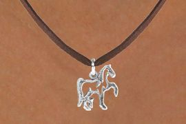 <bR>              EXCLUSIVELY OURS!!<BR>CLICK HERE TO SEE 120+ EXCITING<BR>   CHANGES THAT YOU CAN MAKE!<BR>             LEAD & NICKEL FREE!!<BR>       W569SN - HORSE STENCIL &<BR>        NECKLACE AS LOW AS $4.50