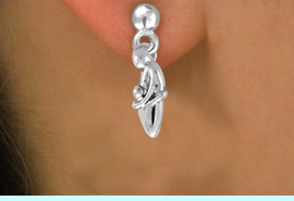 "<bR>               EXCLUSIVELY OURS!!<BR>CLICK HERE TO SEE 120+ EXCITING<BR>   CHANGES THAT YOU CAN MAKE!<BR>              LEAD & NICKEL FREE!!<BR>   W570SE - ""MOTHER AND CHILD"" &<Br>     EARRINGS FROM $4.50 TO $8.35"
