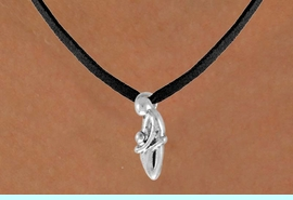 """<bR>              EXCLUSIVELY OURS!!<BR>CLICK HERE TO SEE 120+ EXCITING<BR>   CHANGES THAT YOU CAN MAKE!<BR>             LEAD & NICKEL FREE!!<BR>   W570SN - """"MOTHER AND CHILD"""" &<BR>      NECKLACE FROM $4.50 TO $8.35"""