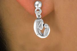 <bR>               EXCLUSIVELY OURS!!<BR>CLICK HERE TO SEE 120+ EXCITING<BR>   CHANGES THAT YOU CAN MAKE!<BR>              LEAD & NICKEL FREE!!<BR>   W571SE - MOTHER AND CHILD<Br>   ON EARRINGS FROM $4.50 TO $8.35