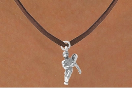 <bR>               EXCLUSIVELY OURS!!<BR>CLICK HERE TO SEE 120+ EXCITING<BR>   CHANGES THAT YOU CAN MAKE!<BR>              LEAD & NICKEL FREE!!<BR>  W578SN - MALE TENNIS PLAYER<BR>     & NECKLACE AS LOW AS $4.50