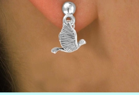 <bR>               EXCLUSIVELY OURS!!<BR>CLICK HERE TO SEE 120+ EXCITING<BR>   CHANGES THAT YOU CAN MAKE!<BR>              LEAD & NICKEL FREE!!<BR>           W579SE - LARGE DOVE &<Br>      EARRINGS FROM $4.50 TO $8.35