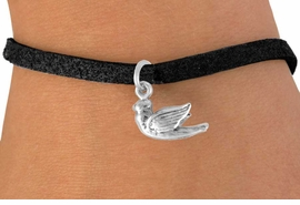 <bR>               EXCLUSIVELY OURS!!<BR>CLICK HERE TO SEE 120+ EXCITING<BR>   CHANGES THAT YOU CAN MAKE!<BR>              LEAD & NICKEL FREE!!<BR>         W581SB - SMALL DOVE &<Br>   BRACELET FROM $4.50 TO $8.35