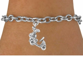 <bR>               EXCLUSIVELY OURS!!<BR>CLICK HERE TO SEE 120+ EXCITING<BR>   CHANGES THAT YOU CAN MAKE!<BR>              LEAD & NICKEL FREE!!<BR>           W584SB - GOLF CART &<Br>       BRACELET AS LOW AS $4.50