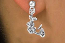 <bR>               EXCLUSIVELY OURS!!<BR>CLICK HERE TO SEE 120+ EXCITING<BR>   CHANGES THAT YOU CAN MAKE!<BR>              LEAD & NICKEL FREE!!<BR>            W584SE - GOLF CART &<Br>        EARRINGS FROM $4.50 TO $8.35