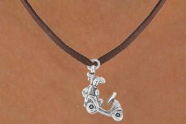 <bR>               EXCLUSIVELY OURS!!<BR>CLICK HERE TO SEE 120+ EXCITING<BR>   CHANGES THAT YOU CAN MAKE!<BR>              LEAD & NICKEL FREE!!<BR>            W584SN - GOLF CART &<BR>        NECKLACE AS LOW AS $3.65