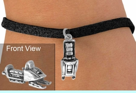 <bR>               EXCLUSIVELY OURS!!<BR>CLICK HERE TO SEE 120+ EXCITING<BR>   CHANGES THAT YOU CAN MAKE!<BR>              LEAD & NICKEL FREE!!<BR>        W590SB - SNOW MOBILE &<Br>        BRACELET AS LOW AS $4.50