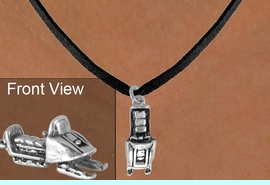 <bR>               EXCLUSIVELY OURS!!<BR>CLICK HERE TO SEE 120+ EXCITING<BR>   CHANGES THAT YOU CAN MAKE!<BR>              LEAD & NICKEL FREE!!<BR>        W590SN - SNOW MOBILE &<BR>        NECKLACE AS LOW AS $4.50