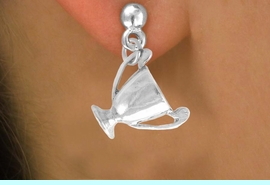 <bR>               EXCLUSIVELY OURS!!<BR>CLICK HERE TO SEE 120+ EXCITING<BR>   CHANGES THAT YOU CAN MAKE!<BR>              LEAD & NICKEL FREE!!<BR>        W593SE - SILVER TROPHY &<Br>        EARRINGS FROM $4.50 TO $8.35