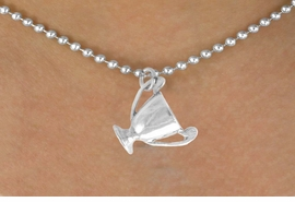 <bR>               EXCLUSIVELY OURS!!<BR>CLICK HERE TO SEE 120+ EXCITING<BR>   CHANGES THAT YOU CAN MAKE!<BR>              LEAD & NICKEL FREE!!<BR>       W593SN - SILVER TROPHY &<BR>        NECKLACE AS LOW AS $4.50