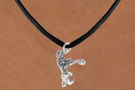 <bR>               EXCLUSIVELY OURS!!<BR>CLICK HERE TO SEE 120+ EXCITING<BR>   CHANGES THAT YOU CAN MAKE!<BR>              LEAD & NICKEL FREE!!<BR>   W597SN - POM CHEERLEADER &<BR>        NECKLACE AS LOW AS $4.50