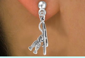 <bR>               EXCLUSIVELY OURS!!<BR>CLICK HERE TO SEE 120+ EXCITING<BR>   CHANGES THAT YOU CAN MAKE!<BR>              LEAD & NICKEL FREE!!<BR>         W598SE - FISHING POLE &<Br>        EARRINGS FROM $4.50 TO $8.35