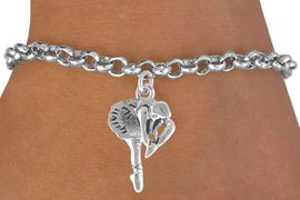 <bR>              EXCLUSIVELY OURS!!<BR>CLICK HERE TO SEE 500+ EXCITING<BR> CHANGES THAT YOU CAN MAKE!<BR>             LEAD & NICKEL FREE!!<BR>          W791SB - BALLERINA &<BR>   BRACELET FROM $4.50 TO $8.35