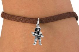 <bR>              EXCLUSIVELY OURS!!<BR>CLICK HERE TO SEE 500+ EXCITING<BR> CHANGES THAT YOU CAN MAKE!<BR>             LEAD & NICKEL FREE!!<BR>          W797SB - FIREMAN &<BR>   BRACELET FROM $4.50 TO $8.35