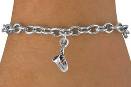 <bR>              EXCLUSIVELY OURS!!<BR>CLICK HERE TO SEE 500+ EXCITING<BR> CHANGES THAT YOU CAN MAKE!<BR>             LEAD & NICKEL FREE!!<BR>          W798SB - SAXOPHONE &<BR>   BRACELET FROM $4.50 TO $8.35