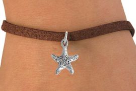 <bR>              EXCLUSIVELY OURS!!<BR>CLICK HERE TO SEE 500+ EXCITING<BR> CHANGES THAT YOU CAN MAKE!<BR>             LEAD & NICKEL FREE!!<BR>           W801SB - STAR FISH<BR>  & BRACELET FROM $4.50 TO $8.35
