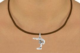 <bR>               EXCLUSIVELY OURS!!<BR>CLICK HERE TO SEE 65+ EXCITING<BR>  CHANGES THAT YOU CAN MAKE!<BR>              LEAD & NICKEL FREE!!<BR>        W202SN - GYMNASTICS &<Br>       NECKLACE AS LOW AS $4.50