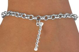 <bR>              EXCLUSIVELY OURS!!<BR>CLICK HERE TO SEE 65+ EXCITING<BR>  CHANGES THAT YOU CAN MAKE!<BR>             LEAD & NICKEL FREE!!<BR>   W205SB - BATON & BRACELET<Br>                  AS LOW AS $4.50<BR>                           �2009