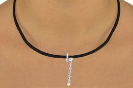 <bR>              EXCLUSIVELY OURS!!<BR>CLICK HERE TO SEE 65+ EXCITING<BR>  CHANGES THAT YOU CAN MAKE!<BR>            LEAD & NICKEL FREE!!<BR>   W205SN - BATON & NECKLACE<br>                 AS LOW AS $4.50