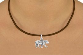 <bR>               EXCLUSIVELY OURS!!<BR> CLICK HERE TO SEE 65+ EXCITING<BR>  CHANGES THAT YOU CAN MAKE!<BR>             LEAD & NICKEL FREE!!<BR>W209SN - PANTHER  & NECKLACE<bR>                   AS LOW AS $4.50
