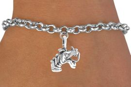 <bR>              EXCLUSIVELY OURS!!<BR>CLICK HERE TO SEE 65+ EXCITING<BR>  CHANGES THAT YOU CAN MAKE!<BR>             LEAD & NICKEL FREE!!<BR> W214SB - DRAGON & BRACELET<BR>                  AS LOW AS $4.50