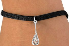<bR>               EXCLUSIVELY OURS!!<BR>CLICK HERE TO SEE 65+ EXCITING<BR> CHANGES THAT YOU CAN MAKE!<BR>              LEAD & NICKEL FREE!!<BR>    W223SB - LACROSSE STICK &<Br>       BRACELET AS LOW AS $4.50