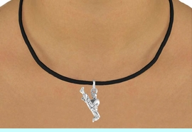 <bR>             EXCLUSIVELY OURS!!<BR>CLICK HERE TO SEE 65+ EXCITING<BR> CHANGES THAT YOU CAN MAKE!<BR>            LEAD & NICKEL FREE!!<BR> W226SN - KARATE & NECKLACE<br>                  AS LOW AS $4.50