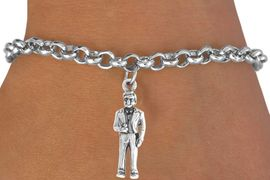 <bR>              EXCLUSIVELY OURS!!<BR>CLICK HERE TO SEE 65+ EXCITING<BR> CHANGES THAT YOU CAN MAKE!<BR>             LEAD & NICKEL FREE!!<BR>  W230SB - GROOM & BRACELET<Br>               FROM $4.50 TO $8.35