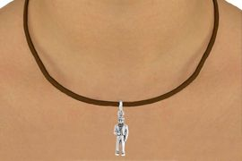<bR>             EXCLUSIVELY OURS!!<BR>CLICK HERE TO SEE 65+ EXCITING<BR> CHANGES THAT YOU CAN MAKE!<BR>            LEAD & NICKEL FREE!!<BR> W230SN - GROOM & NECKLACE<br>              FROM $4.50 TO $8.35