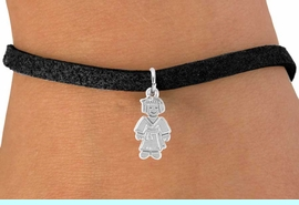 <bR>             EXCLUSIVELY OURS!!<BR>CLICK HERE TO SEE 65+ EXCITING<BR> CHANGES THAT YOU CAN MAKE!<BR>            LEAD & NICKEL FREE!!<BR>       W252SB - KARATE GIRL &<Br>     BRACELET AS LOW AS $4.50