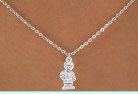 <bR>             EXCLUSIVELY OURS!!<BR>CLICK HERE TO SEE 65+ EXCITING<BR> CHANGES THAT YOU CAN MAKE!<BR>             LEAD & NICKEL FREE!!<BR>        W254SN - SOCCER BOY &<Br>     NECKLACE AS LOW AS $4.50