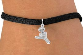 <bR>              EXCLUSIVELY OURS!!<BR>CLICK HERE TO SEE 65+ EXCITING<BR> CHANGES THAT YOU CAN MAKE!<BR>             LEAD & NICKEL FREE!!<BR>         W255SB - KARATE BOY &<Br>       BRACELET AS LOW AS $4.50