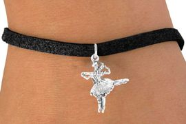 <bR>            EXCLUSIVELY OURS!!<BR>CLICK HERE TO SEE 65+ EXCITING<BR> CHANGES THAT YOU CAN MAKE!<BR>            LEAD & NICKEL FREE!!<BR>       W360SB - BALLET DUET &<Br>      BRACELET AS LOW AS $4.50