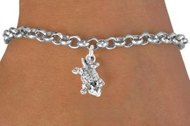 <bR>              EXCLUSIVELY OURS!!<BR>CLICK HERE TO SEE 65+ EXCITING<BR>  CHANGES THAT YOU CAN MAKE!<BR>             LEAD & NICKEL FREE!!<BR>       W387SB - HORNED TOAD &<BR>      BRACELET AS LOW AS $4.50