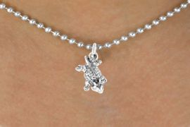 <bR>             EXCLUSIVELY OURS!!<BR>CLICK HERE TO SEE 65+ EXCITING<BR> CHANGES THAT YOU CAN MAKE!<BR>            LEAD & NICKEL FREE!!<BR>       W387SN - HORNED TOAD &<Br>      NECKLACE AS LOW AS $4.50