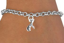 <bR>              EXCLUSIVELY OURS!!<BR>CLICK HERE TO SEE 65+ EXCITING<BR>  CHANGES THAT YOU CAN MAKE!<BR>             LEAD & NICKEL FREE!!<BR>       W389SB - EAGLE TALON &<BR>      BRACELET AS LOW AS $4.50