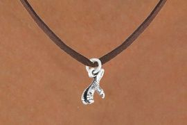 <bR>              EXCLUSIVELY OURS!!<BR>CLICK HERE TO SEE 65+ EXCITING<BR> CHANGES THAT YOU CAN MAKE!<BR>             LEAD & NICKEL FREE!!<BR>        W389SN - EAGLE TALON &<Br>      NECKLACE AS LOW AS $4.50