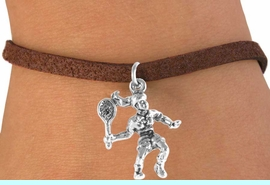 <bR>              EXCLUSIVELY OURS!!<BR>CLICK HERE TO SEE 65+ EXCITING<BR>  CHANGES THAT YOU CAN MAKE!<BR>             LEAD & NICKEL FREE!!<BR>   W394SB - 3-D TENNIS PLAYER<BR>    & BRACELET AS LOW AS $4.50