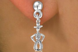 <bR>              EXCLUSIVELY OURS!!<BR>CLICK HERE TO SEE 65+ EXCITING<BR>  CHANGES THAT YOU CAN MAKE!<BR>             LEAD & NICKEL FREE!!<BR>   W397SE - COWBOY & EARRING<Br>                   FROM $4.50 TO $8.35