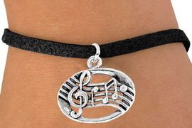 <bR>              EXCLUSIVELY OURS!!<BR>CLICK HERE TO SEE 65+ EXCITING<BR>  CHANGES THAT YOU CAN MAKE!<BR>             LEAD & NICKEL FREE!!<BR>       W399SB - MUSIC NOTES &<BR>      BRACELET AS LOW AS $4.50