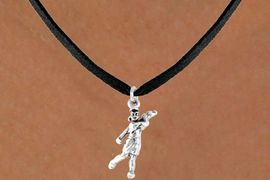 <bR>              EXCLUSIVELY OURS!!<BR>CLICK HERE TO SEE 65+ EXCITING<BR>  CHANGES THAT YOU CAN MAKE!<BR>             LEAD & NICKEL FREE!!<BR>     W400SN - FEMALE GOLFER &<Br>       NECKLACE AS LOW AS $4.50