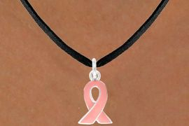 <bR>              EXCLUSIVELY OURS!!<BR>CLICK HERE TO SEE 65+ EXCITING<BR>  CHANGES THAT YOU CAN MAKE!<BR>             LEAD & NICKEL FREE!!<BR>    W404SN - PINK AWARENESS<Br>             RIBBON & NECKLACE<Br>              FROM $4.50 TO $8.35