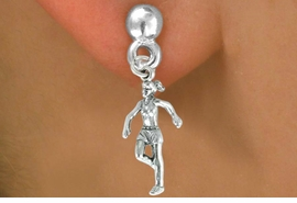 <bR>             EXCLUSIVELY OURS!!<BR>CLICK HERE TO SEE 65+ EXCITING<BR>  CHANGES THAT YOU CAN MAKE!<BR>            LEAD & NICKEL FREE!!<BR>      W431SE - FEMALE JOGGER &<Br>        EARRING FROM $4.50 TO $8.35