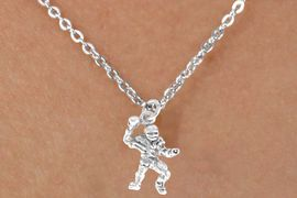 <bR>             EXCLUSIVELY OURS!!<BR>CLICK HERE TO SEE 65+ EXCITING<BR> CHANGES THAT YOU CAN MAKE!<BR>            LEAD & NICKEL FREE!!<BR>      W432SN - QUARTERBACK &<Br>      NECKLACE AS LOW AS $4.50