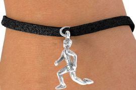 <bR>              EXCLUSIVELY OURS!!<BR>CLICK HERE TO SEE 65+ EXCITING<BR> CHANGES THAT YOU CAN MAKE!<BR>             LEAD & NICKEL FREE!!<BR>        W433SB - MALE JOGGER &<BR>       BRACELET AS LOW AS $4.50