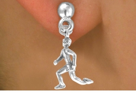 <bR>              EXCLUSIVELY OURS!!<BR>CLICK HERE TO SEE 65+ EXCITING<BR>  CHANGES THAT YOU CAN MAKE!<BR>             LEAD & NICKEL FREE!!<BR>        W433SE - MALE JOGGER &<Br>        EARRING FROM $4.50 TO $8.35